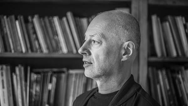 Jacek Szreniawa artysta